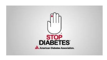 Stop Diabetes | Assignment Writing Services