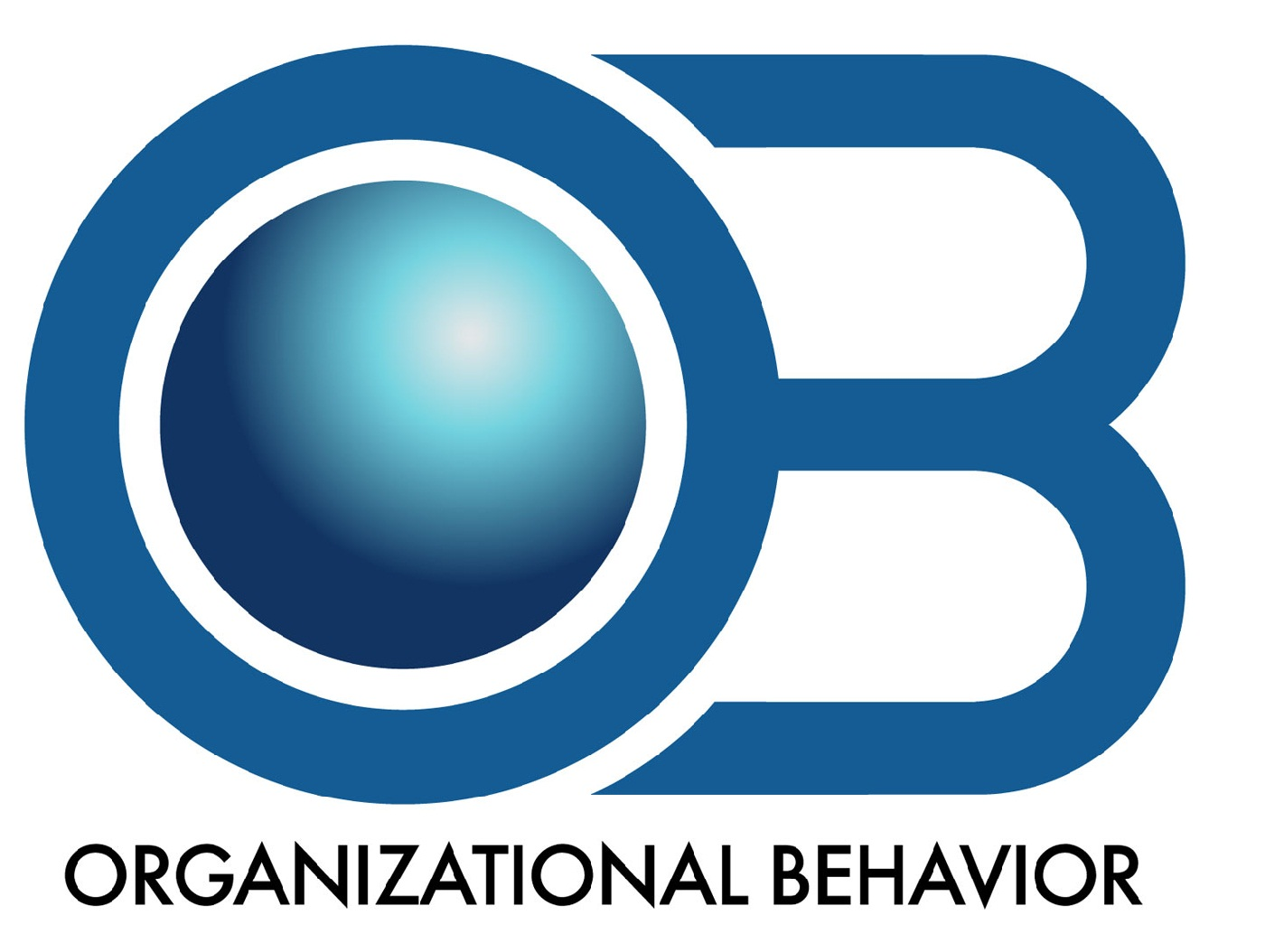 ob assignment leadership is inborn Chapter 11 leadership and trust organizational behavior (ob) yourself in an foreign assignment you may be transferred to.