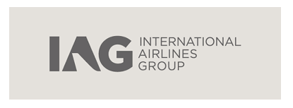 IAG - Assignment help in uk