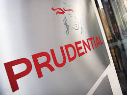 Unit 18 Human Resource Management Assignment Prudential Plc - Assignment Help