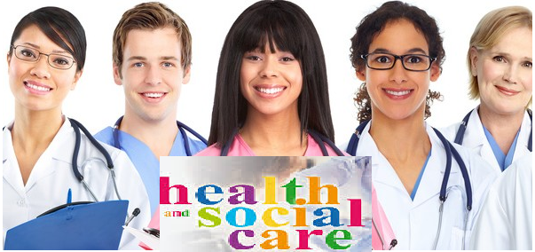 Unit 2 Understanding of Needs in Health and Social Care Assignment - Assignment help in uk