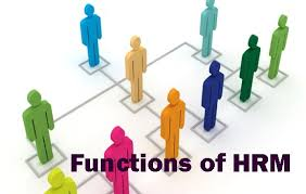Unit 21 Function of Human Resource Management Assignment - Assignment Help