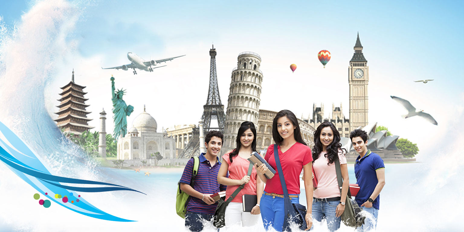 Unit 6 Contemporary Issues In Travel and Tourism Assignment Copy - Assignment help in uk