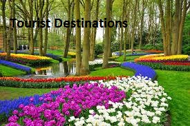 Unit 9 Leading Tourist Destinations Assignment - Assignment Help