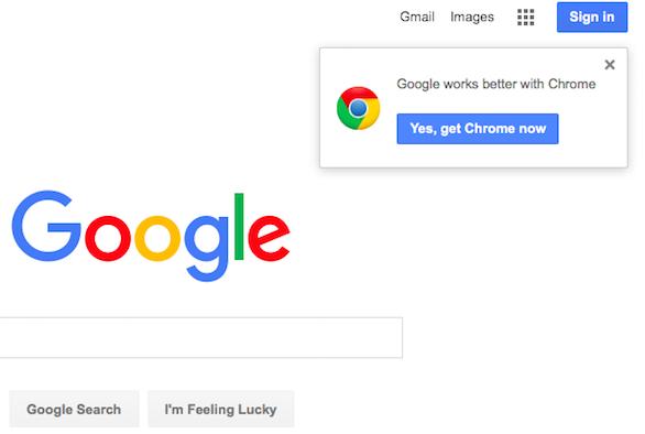 google - Assignment Help in Uk