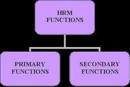 Unit 18 Function of Human Resource Management Assignment - Assignment Help