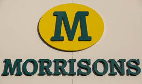 Unit 18 Human Resource Management Assignment Morrisons -  Assignment Help in UK