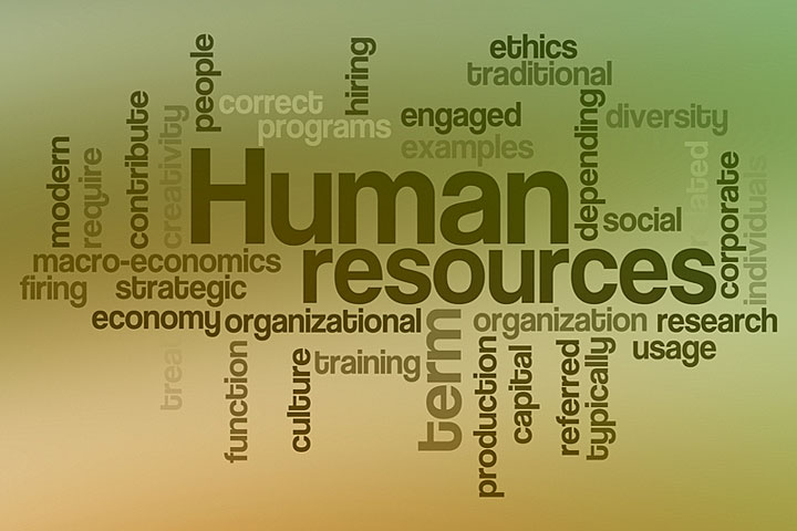 Unit 22 Managing Human Resources Copy Assignment -  Assignment Help in UK