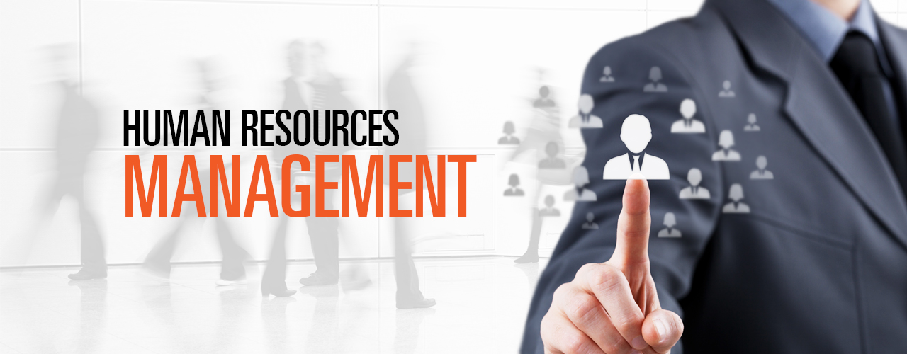 unit 22 practical issues in human resources management assignment - Assignment Help in Uk