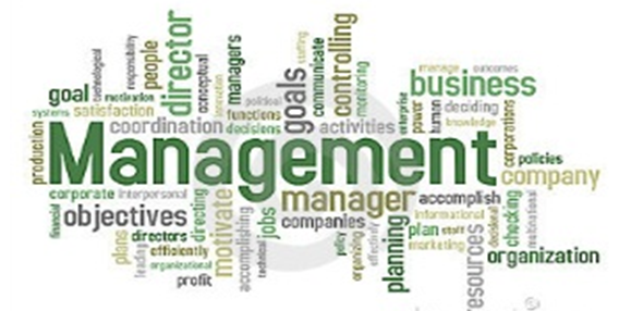 the importance for managers to understand motivation and its benefits to organizational performance Through job definition and job descriptions, human resource management can help ensure that workers are aware of organizational goals, and of the role which they are expected to play in achieving these goals.