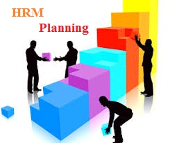 Unit 3 HRM Planning Assignment - Assignment Help