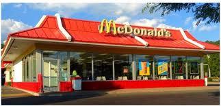 Unit 3 Organisations and Behaviour Assignment CAPCO & McDonald's - Assignment Help