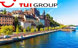 Unit 9 Tourist Destination Assignment TUI - Assignment Help