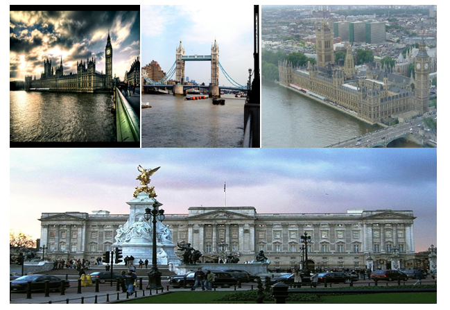 London United Kingdom - Assignment Help in UK
