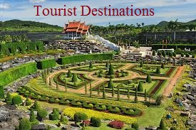 Unit 9 Developing and Leading Tourist Destinations Assignment - Assignment Help