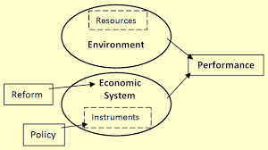 Unit 1 Economic Systems in Business Environment Assignment - Assignment Help