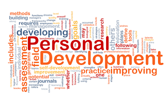 Unit 13 Personal and Professional Development Assignment Larder Ltd 5