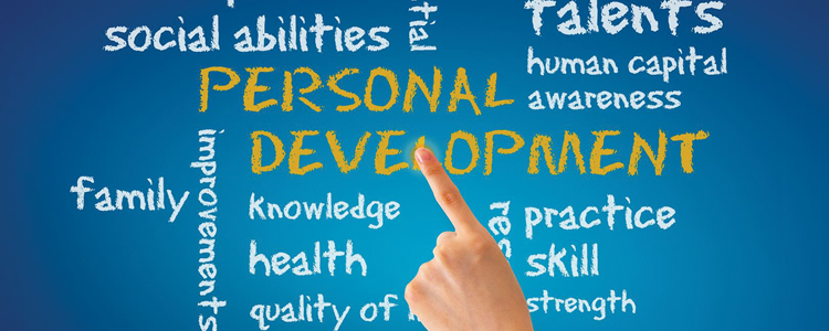 Unit 13 Personal and Professional Skills Development Assignment - Assignment Help in UK
