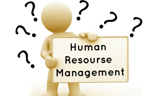 Unit 18 Human Resource Management for Service Industry Assignment -  Assignment Help in UK
