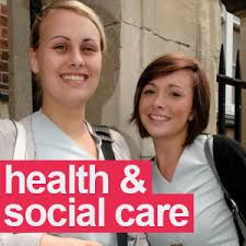 Unit 2 Essays Health and Social Care Assignment - Assignment Help