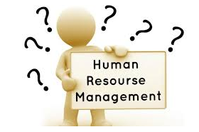 human resources management - Assignment Help in UK