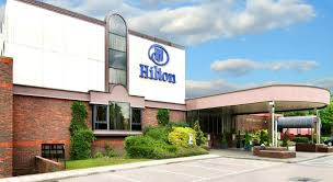 Unit 18 HRM Assignment Hilton Hotel Stratford 1 - Assignment Help