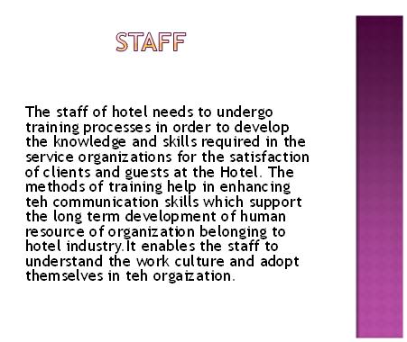 Unit 18 HRM Assignment Hilton Hotel Stratford 16