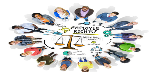 employee relations hnd 2013 assignment 1 This is a free sample about the personal & professional development plan of  with access of employee's values,  public relations assignment.