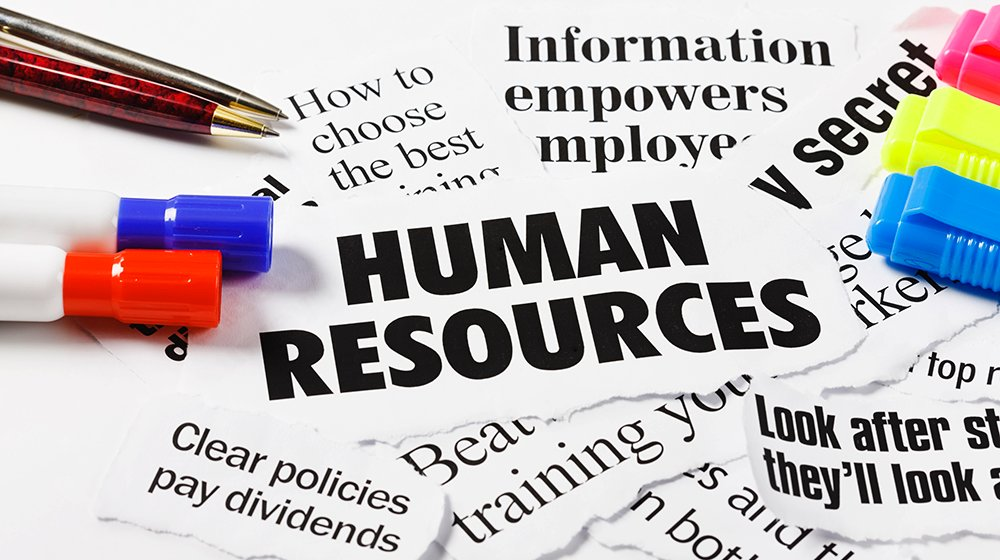 Unit 18 Human Resource Management Copy Assignment - Assignment Help in UK