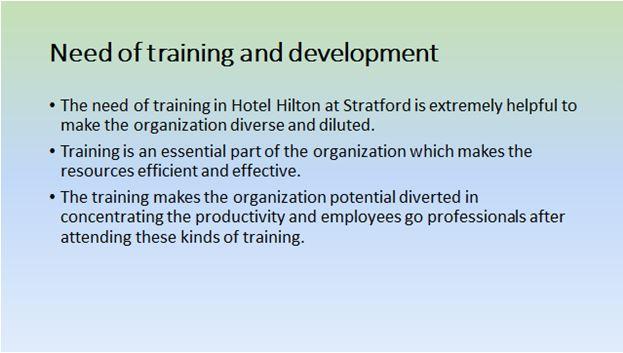 Presentation process optimization 2