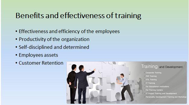 Presentation process optimization 4
