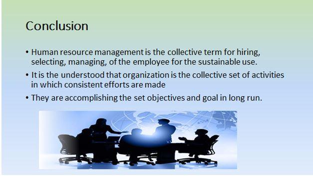 Presentation process optimization 8