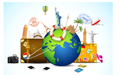 travel and tourism - Assignment Help in UK