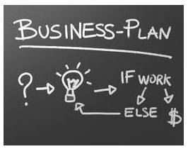 Unit 22 Managing Human Capital and Entrepreneurship Assignment - Assignment Help