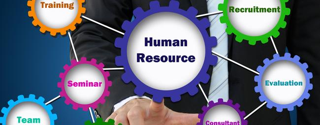 Unit 23 Managing Human Resources Assignment Samsung - Assignment Help in UK