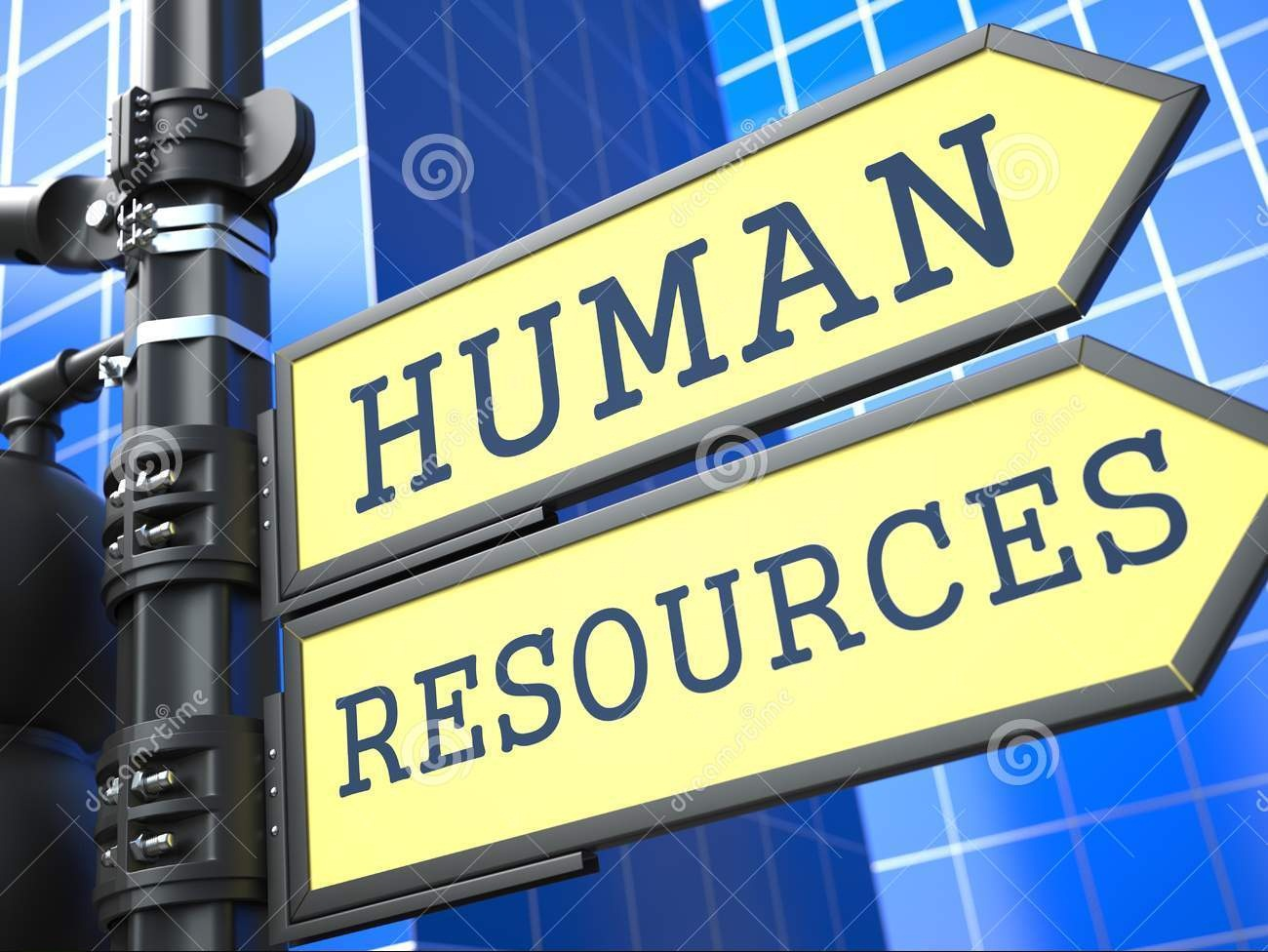 Unit 23 Managing Human Resources Assignment Walmart - Assignment Help in UK