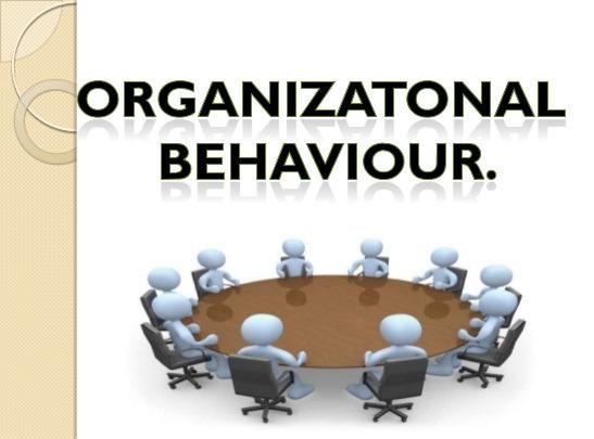 Unit 3 Organisation Behaviour Assignment CAPCO and British Airways - Assignment Help in UK