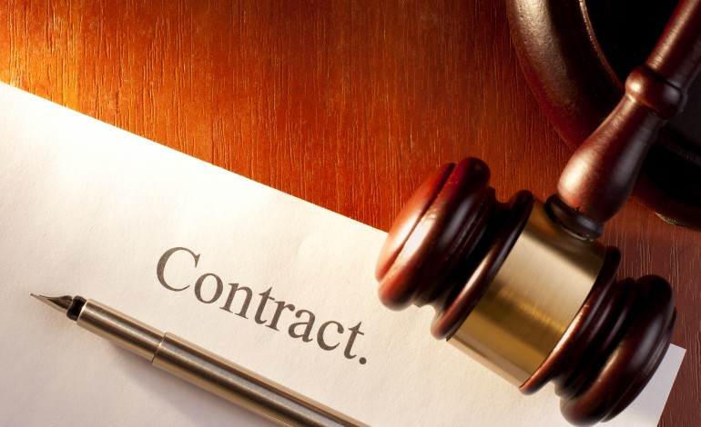 elements of a contract scenario The law also makes it a gross misdemeanor for any scout to enter into a contract with a minor or to give a gift to a minor to get the minor's promise to enter into a contract in violation of the law this scout is guilty of a gross misdemeanor.