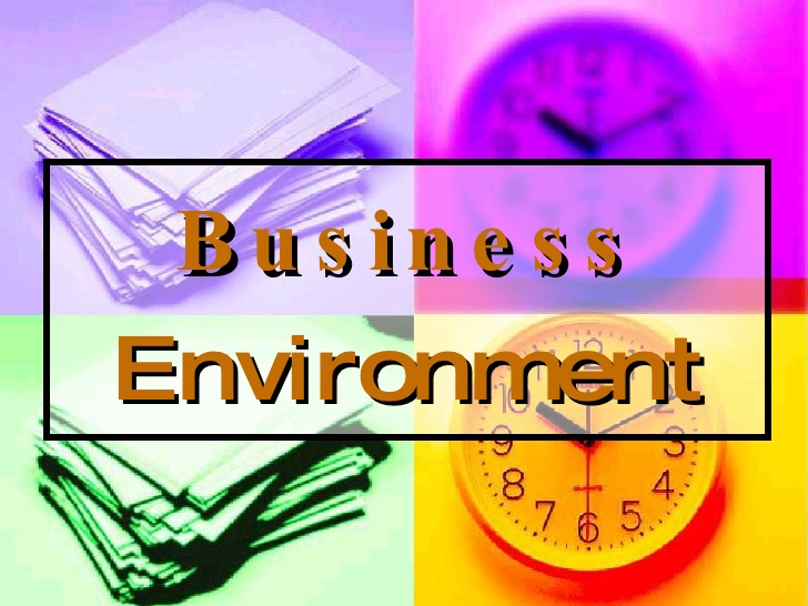 Unit 1 Organizational Purposes of Business Environment Assignment - Assignment Help in UK