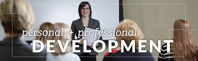 Unit 13 Personal and Professional Skills Development Assignment Copy - Assignment Help in UK
