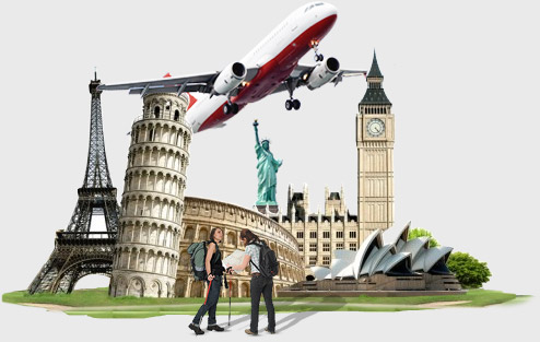 Unit 14 Tour Operations Management Assignment TUI & Thomas Cook - Assignment Help in UK