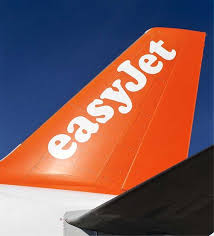 Unit 21 HRM Assignment Easy Jet Airlines - Assignment Help