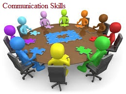 Unit 3 Communication Skills in HSC Assignment - Assignment Help