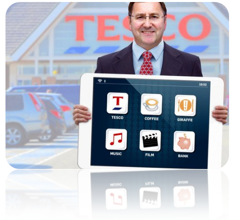 tesco facilities - Assignment Help in UK