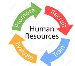 Topical Issues on Managing Human Resources Assignment 2