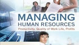 Topical Issues on Managing Human Resources Assignment - Assignment Help