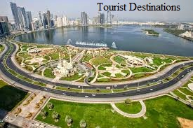 Tourist Destinations Assignment TUI Group - Assignment Help