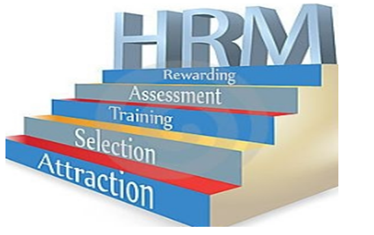 Unit 21 Human Resources Management Assignment - Assignment Help in UK