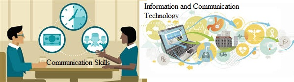 Unit 3 Communication Skills and ICT in HSC Assignment 1 - Assignment Help