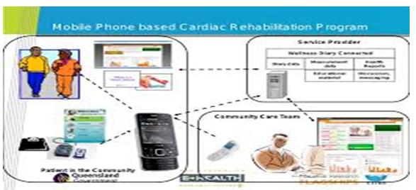 Unit 3 Communication Skills and ICTin HSC Assignment 4